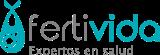 Fertivida Logo